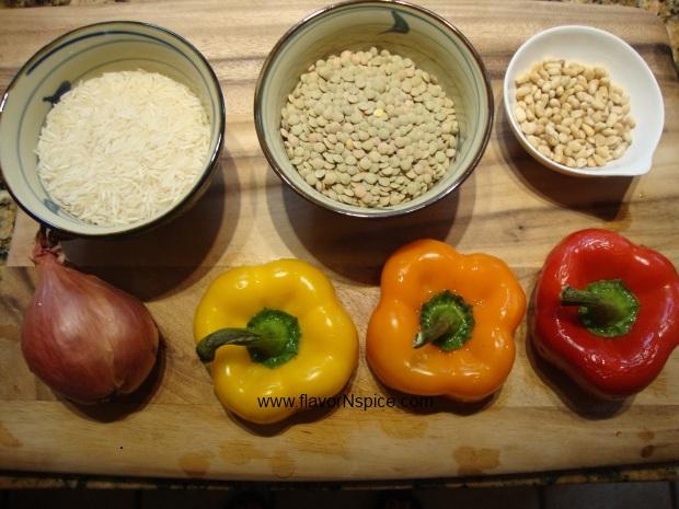 lentil-rice-pilaf-1