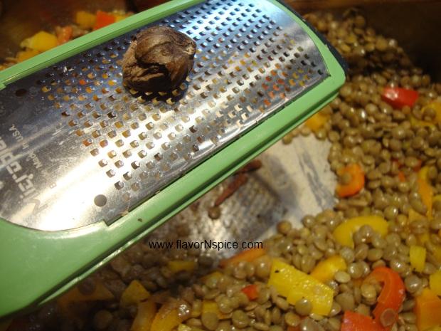 lentil-rice-pilaf-11