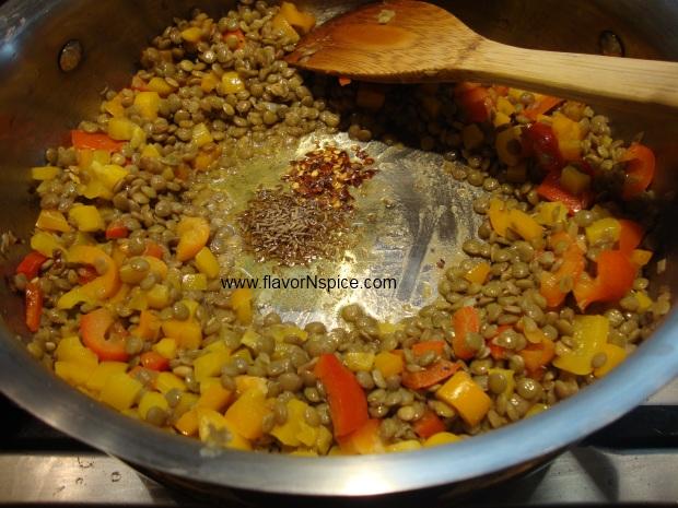 lentil-rice-pilaf-12
