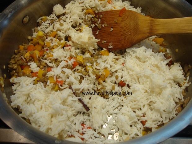 lentil-rice-pilaf-13