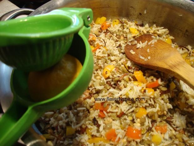 lentil-rice-pilaf-15