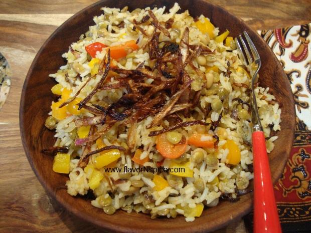 lentil-rice-pilaf-16