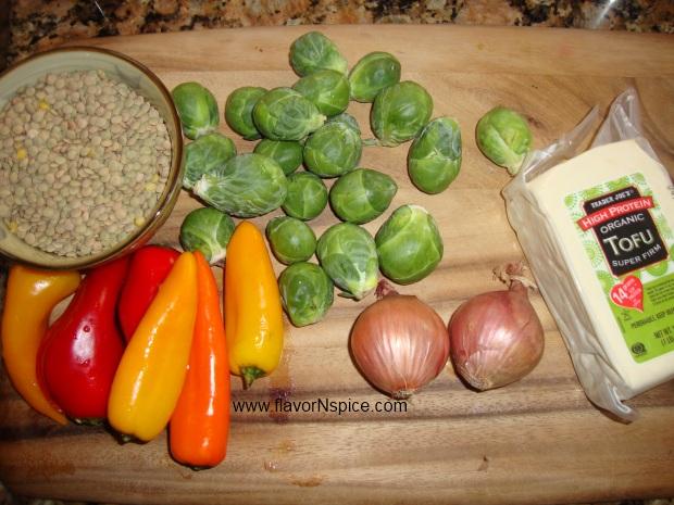 tofu-lentil-salad-1