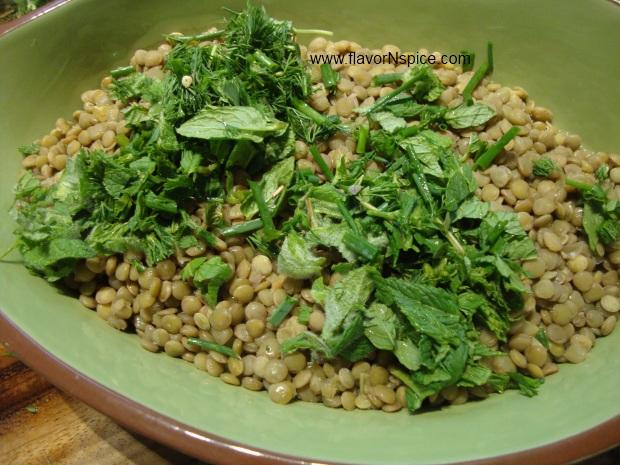tofu-lentil-salad-15