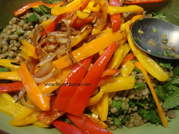 tofu-lentil-salad-16