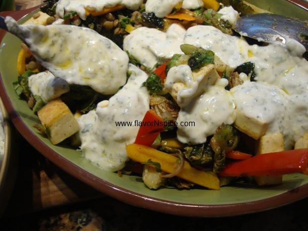 tofu-lentil-salad-18