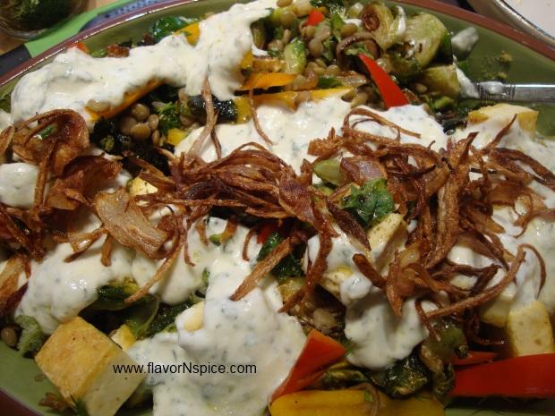 tofu-lentil-salad-19