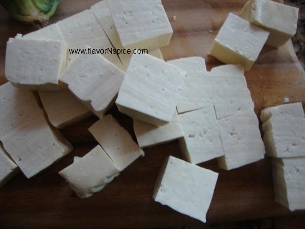 tofu-lentil-salad-3