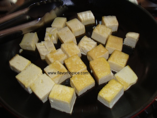 tofu-lentil-salad-4