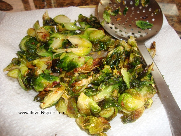 tofu-lentil-salad-8