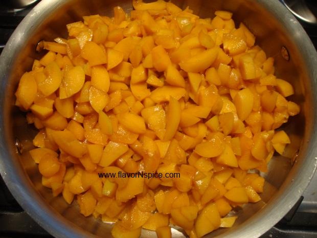 apricot-habanero-chutney-3