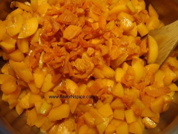 apricot-habanero-chutney-5