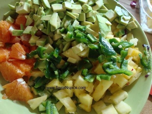 pineapple-salsa-10