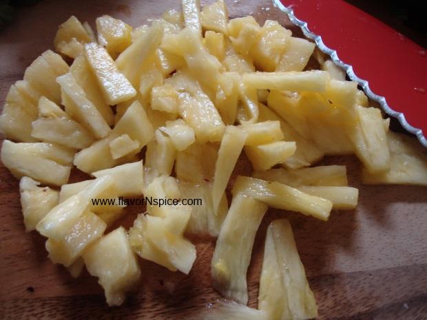 pineapple-salsa-4