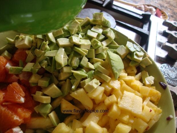 pineapple-salsa-8