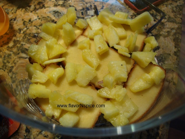 pineapple-trifle-7