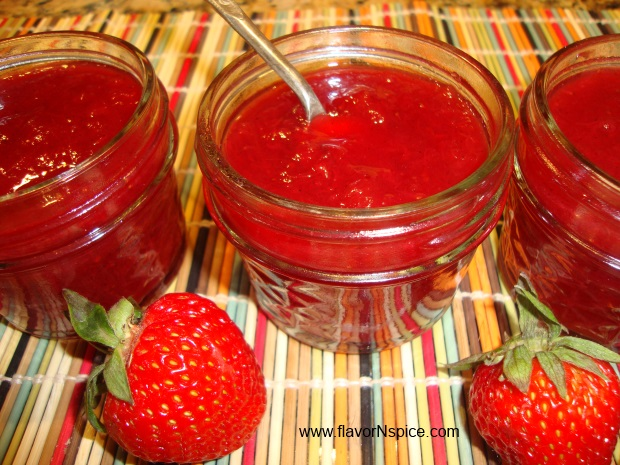 strawberry-rhubarb-10