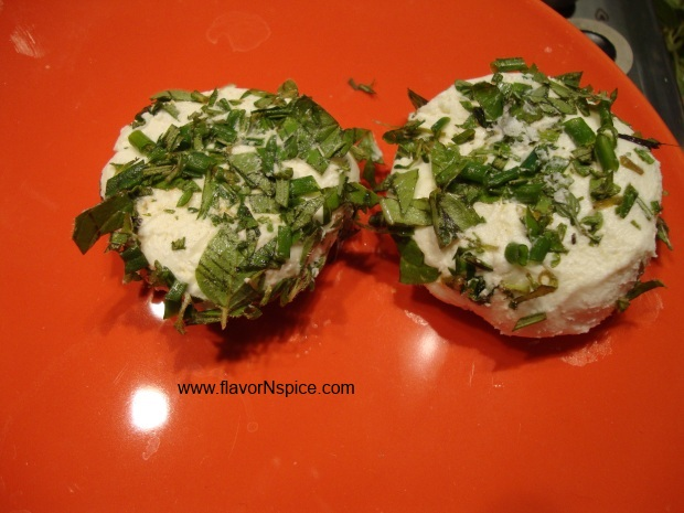beet, salami, chevre salad-4