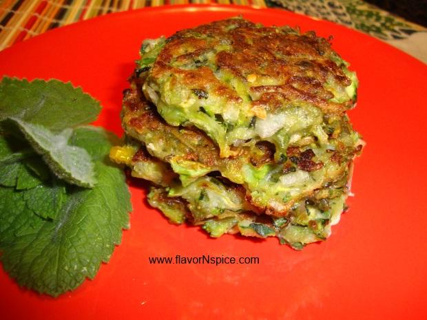 broccoli-zucchini-pancake-11
