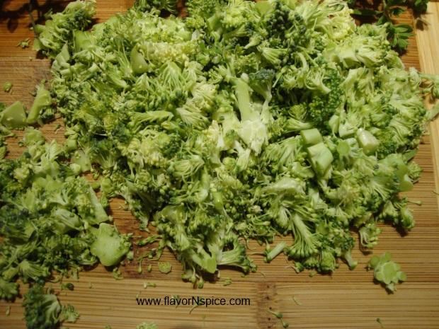 broccoli-zucchini-pancake-2