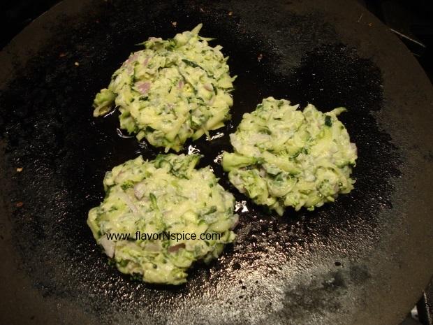 broccoli-zucchini-pancake-9