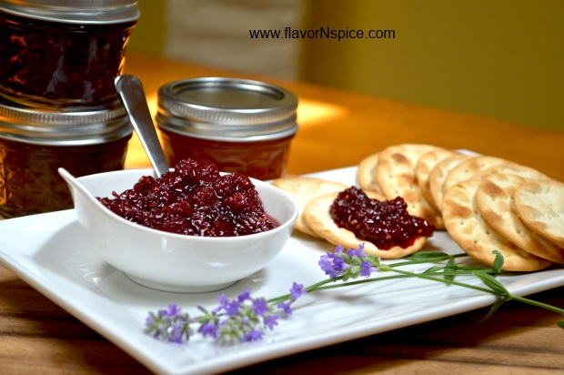mulberry-lemon-jam-13