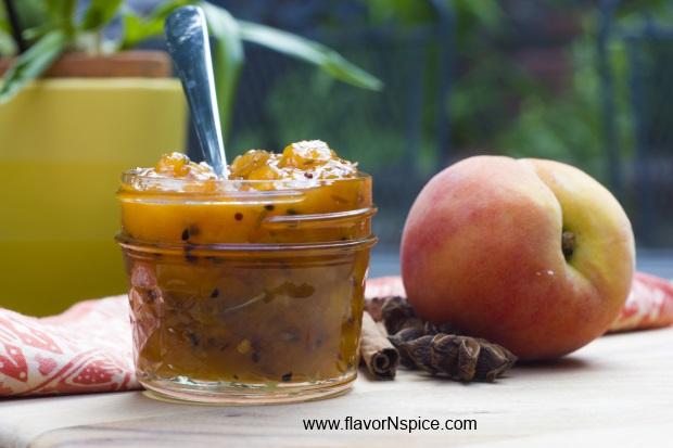 peach -chutney-2