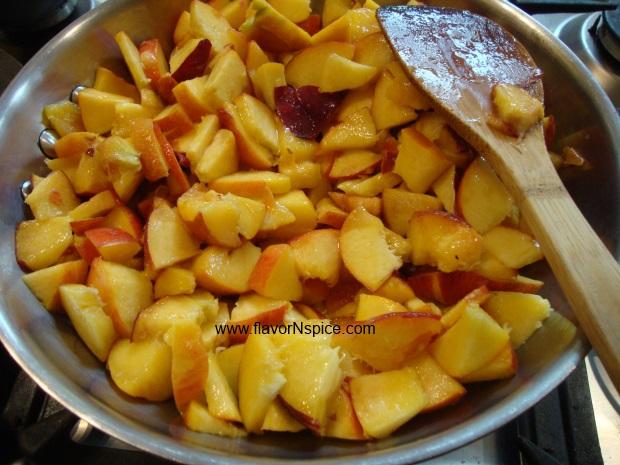 peach-chutney-4