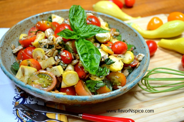 squash-salad-2