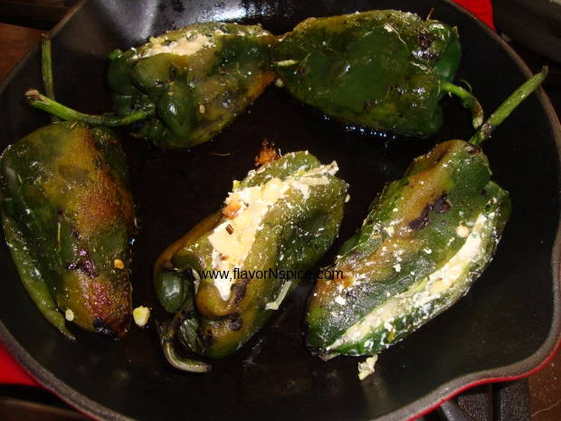 stuffed-peppers-17