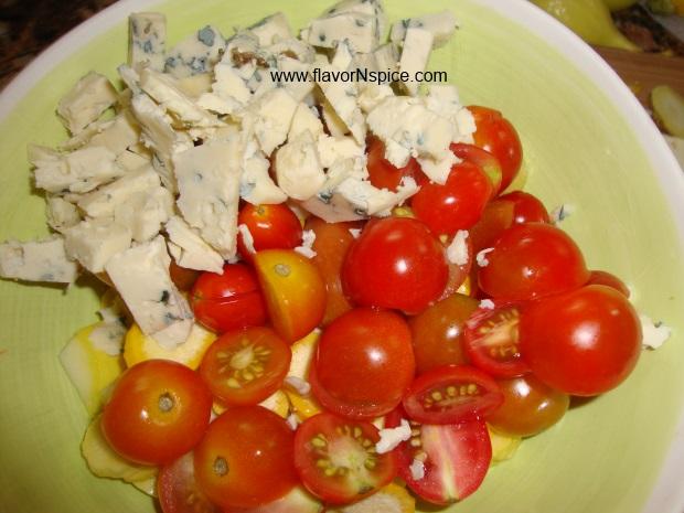 summer-squash-salad-7