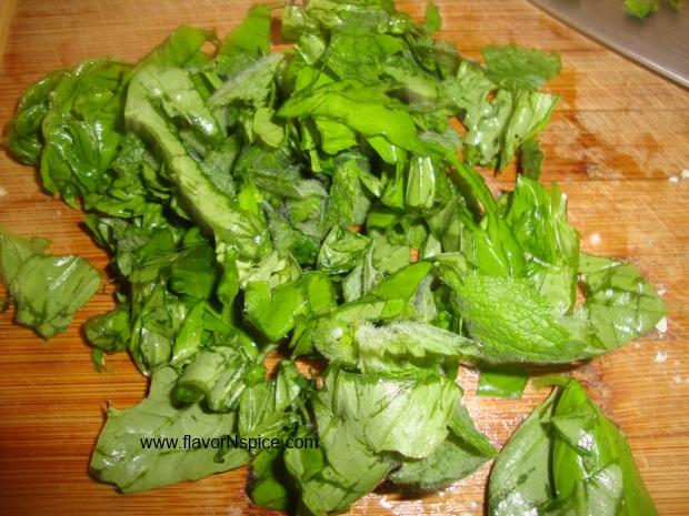 summer-squash-salad-8