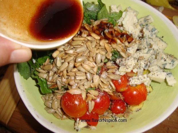 summer-squash-salad-9