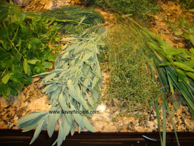 dried-herbs-2