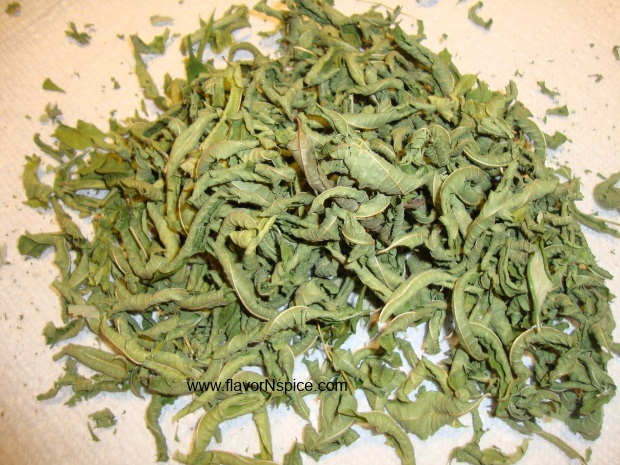 dried-herbs-6