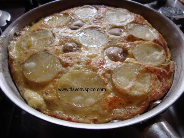 potato-cheese-fritatta-13