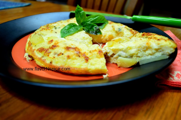 potato-cheese-fritatta-2
