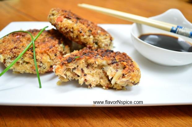 teriyaki-salmon-quinoa-cake-15