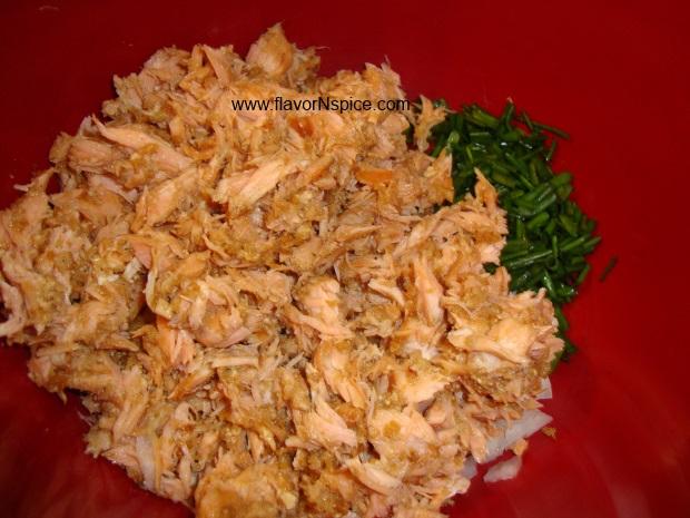 teriyaki-salmon-quinoa-cake-7