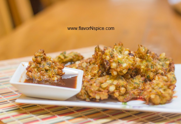 zucchini-corn-fritter-2