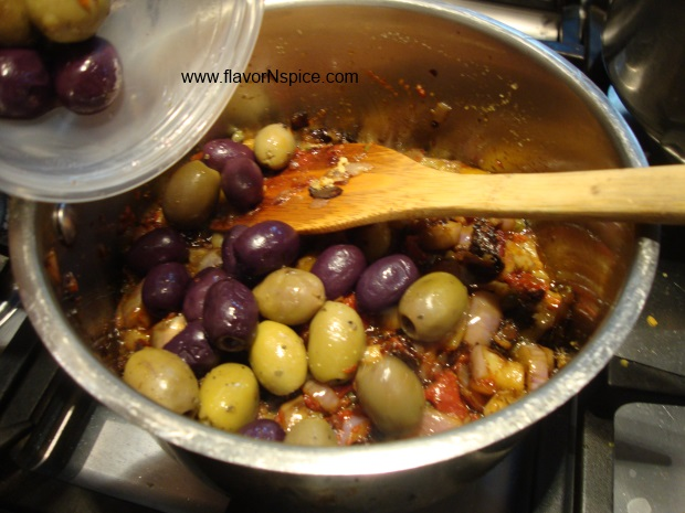 eggplant-olive-tapenade-13