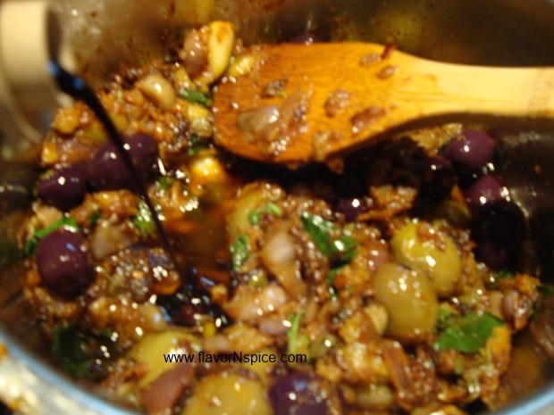 eggplant-olive-tapenade-15