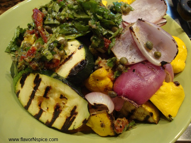 grilled-fall-vegetables-with-fresh-herb-gremolata-18
