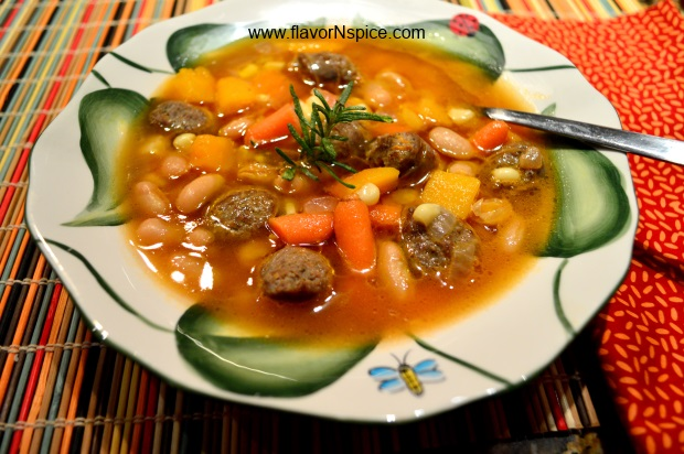 lamb-sausage-vegetable-soup-3