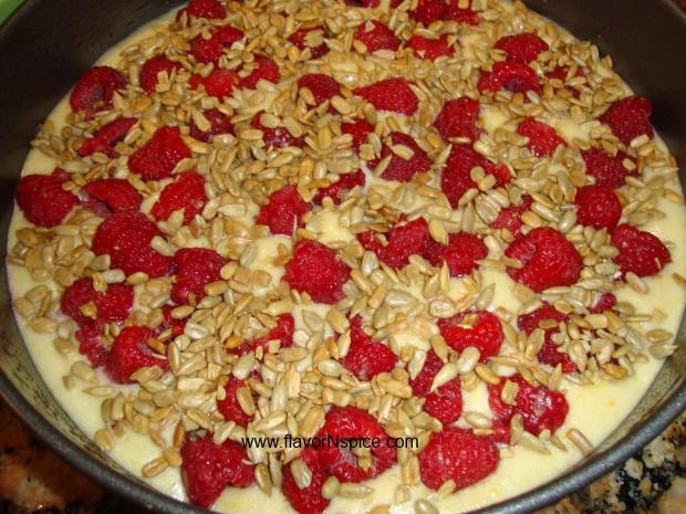 raspberry-almond-cake-14