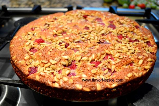 raspberry-almond-cake-2