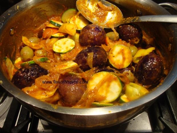 baby-eggplant-tagine-12