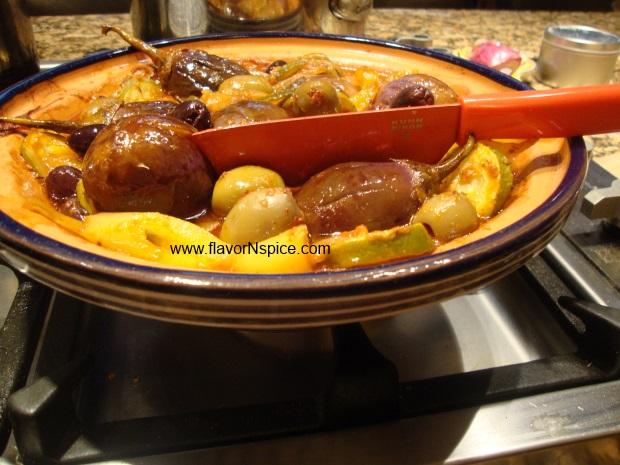baby-eggplant-tagine-14