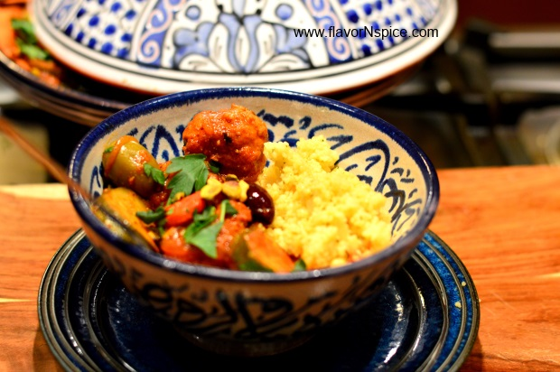 chicken-meatball-tagine-1