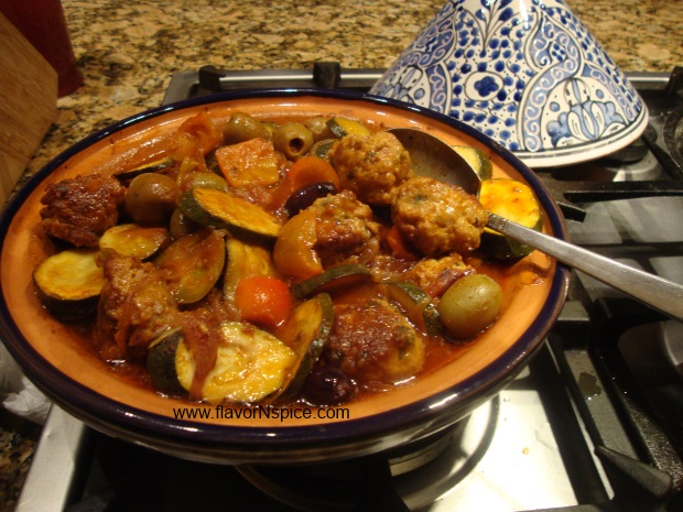 chicken-meatball-tagine-15